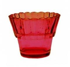Красный стаканчик