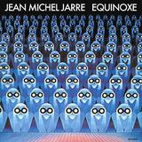 Jean-Michel Jarre / Equinoxe (LP)