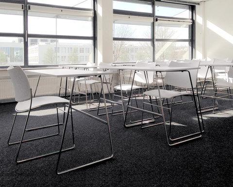 Стол Casala Class