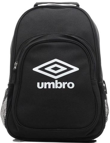Рюкзак спортивный UMBRO Team Backpack 751115U-091