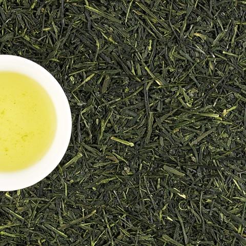 Японский чай кабусеча, 50 гр.