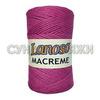 LANOSO MACRAME COTTON 949