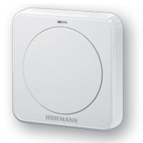 1-клавишный внутренний выключатель ДУ FIT 1 BS Hormann