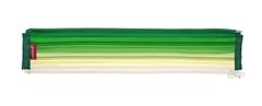 Вставка на молнии Мандука (Manduca) ZipIn (ЗипИн) lime (лайм)