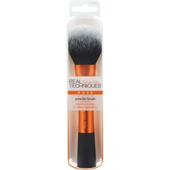 Real Techniques Powder Brush кисть для пудры