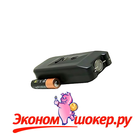 Электрошокер Паралайзер Про