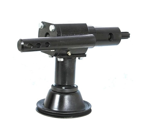 Редуктор переходный РП-2 для навесного оборудования