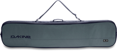 Чехол для сноуборда Dakine Pipe Snowboard Bag 148 Dark Slate