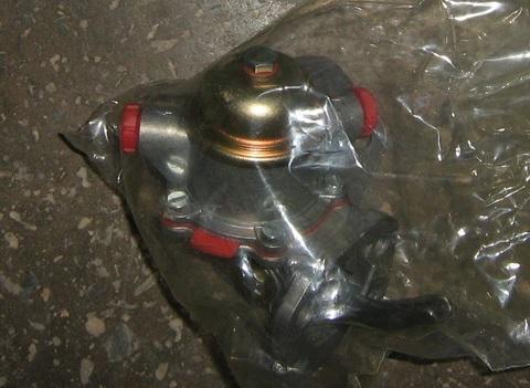 Топливоподкачивающий насос / LIFT PUMP АРТ: 924-141