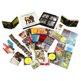 The Rolling Stones / In Studio: Greatest Albums From The '70s To '00s (14 Mini LP SHM-CD)