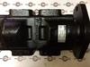 Гидравлический насос JCB 3CX 4CX 333/G5390 332/G7135 7029120077 Оригинал