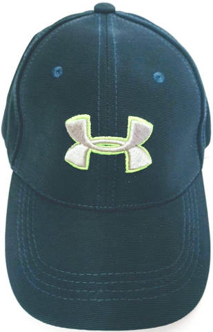 Мужская кепка андер армор. Женская бейсболка темно синяя. Женская бейсболка темно синяя. Модная кепка бейсболка Under Armour Dark-Blue.