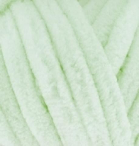 Пряжа Alize Velluto цвет 464