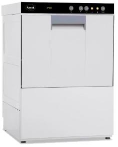 фото 1 Посудомоечная машина Apach AF501 (917971) на profcook.ru