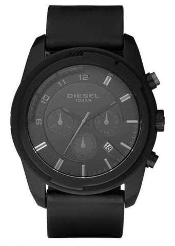 Купить Наручные часы Diesel DZ4211 по доступной цене