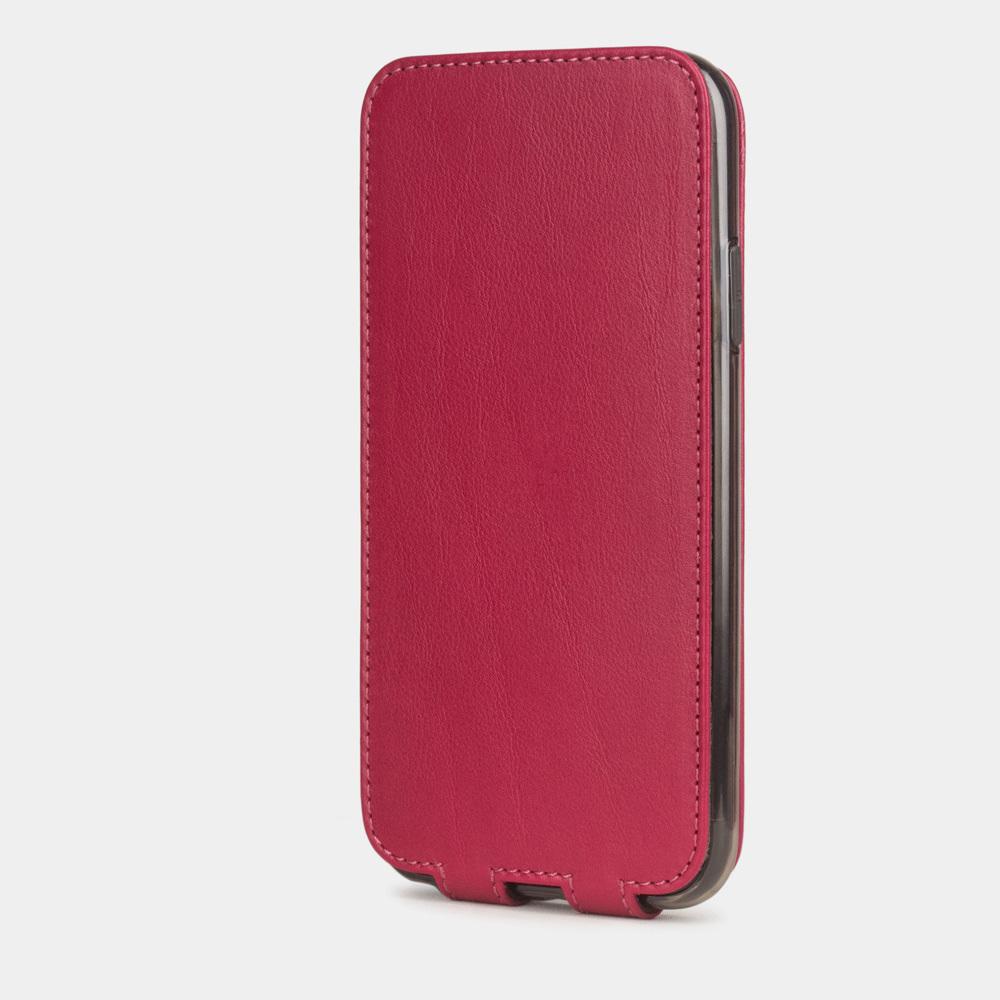 Case for iPhone 11 - fushia