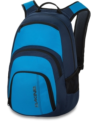 Для планшета Ipad Рюкзак Dakine Campus 25L BLUES 2016W-08130056-CAMPUS25L-BLUES.jpg