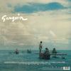 Soundtrack / Warren Ellis: Gauguin (LP)