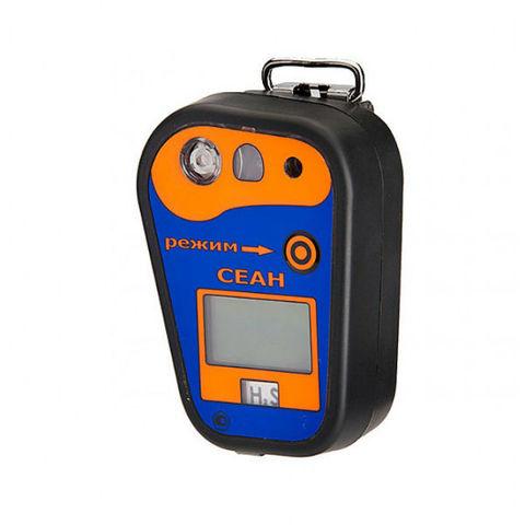 СЕАН-Н-СН4 газоанализатор индивидуальный (инфракрасный детектор)