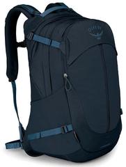Рюкзак Osprey Tropos 34 Kraken Blue