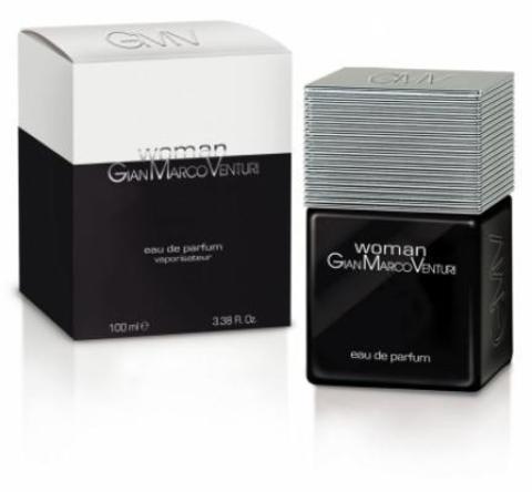 Gian Marco Venturi Woman Eau De Parfum