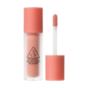 Румяна 3CE Velvet Liquid Blusher #Vienna Rose 3.4g