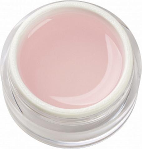 Гель однофазный Pink Clear