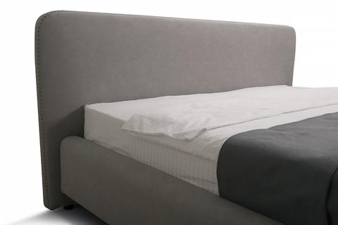 Кровать НОРВЕГИЯ