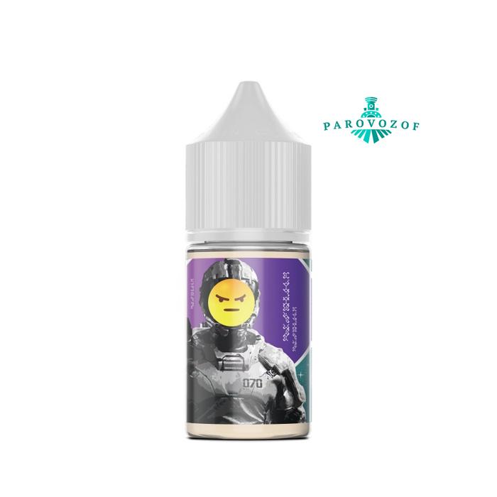 Жидкость для электронных сигарет 12 мг купить сигареты versus купить