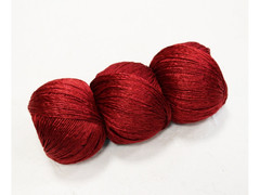 ламбада-файн-13-красный