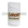 LANOSO MACRAME COTTON 955