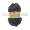 Wool Sea Fancy Fur 35 (маренго)