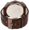Купить Наручные часы Diesel DZ4239 по доступной цене