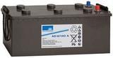 Аккумулятор Sonnenschein A512/140 A ( 12V 140Ah / 12В 140Ач ) - фотография