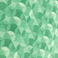 Ткань для пэчворка, хлопок 100% (арт. RB0504)