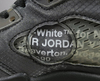 Off-White x Air Jordan Retro 5 SP