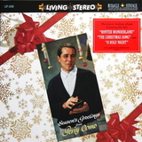 Perry Como / Season's Greetings From Perry Como (LP)