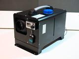 Автономный отопитель 12 В 5 кВт пульт A2