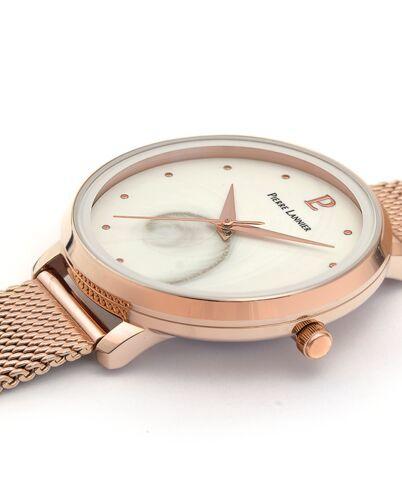Женские часы Pierre Lannier OCEAN 029L998