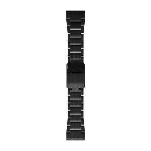 Ремешки титановые QuickFit 26 mm