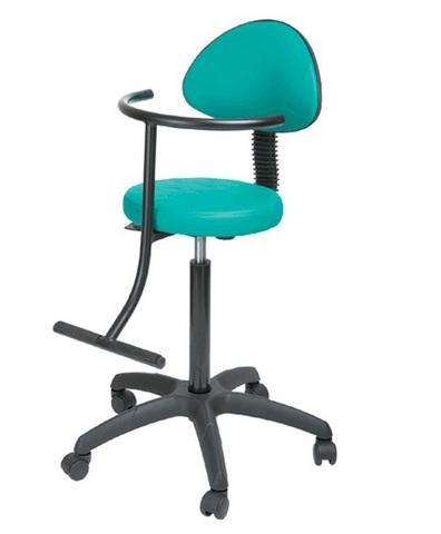 """Кресло для детей """"Денис"""""""