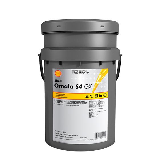 Редукторные SHELL OMALA S4 GX 150 Omala_S4_GX.jpg