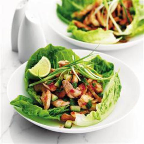 https://static-sl.insales.ru/images/products/1/2258/17795282/chicken_chila_salad.jpg