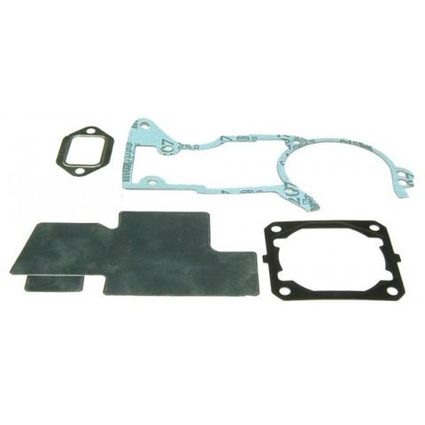 Набор прокладок для бензопилы STIHL MS 440/441