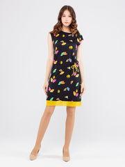 Платье З167а-234