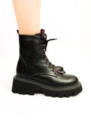 223716-2 Ботинки