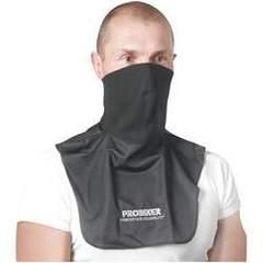Непродуваемый воротник-маска PROBIKER
