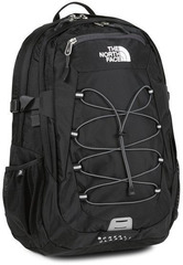 Рюкзак The North Face Borealis Classic Tnf Black/Aspha