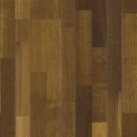 Паркет Karelia Spice Дуб Smoked Almond NATURE OIL 3S 5G 14 мм НМ/Б/К 2,91 м2/уп