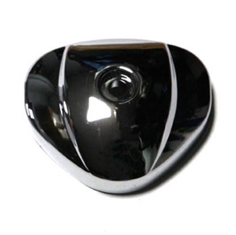 Декоративная крышка карбюратора для Honda Steed 400/ VT 600